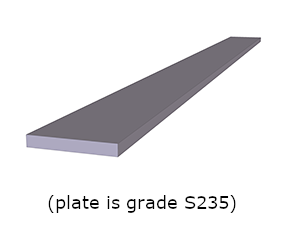 BEARING-PLATE-TEXT