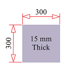 PLATE 300 SQ TEXT 253x253px