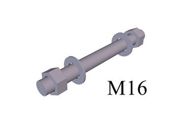 STUDDING M16 TEXT 360x242px