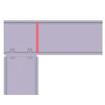 GOAL POST CONNECTION 3 STIFFENER 1 253x253px