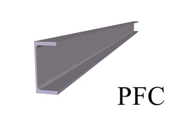 PFC TEXT 360x242px