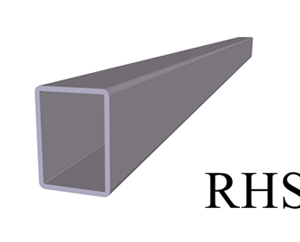 RHS TEXT 360x242px