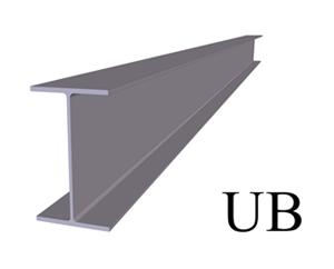 UB TEXT 360x242px