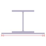 LINTEL UC CENTRE DIMS 253x253px